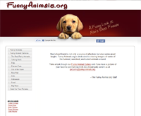 FunnyAnimals.org